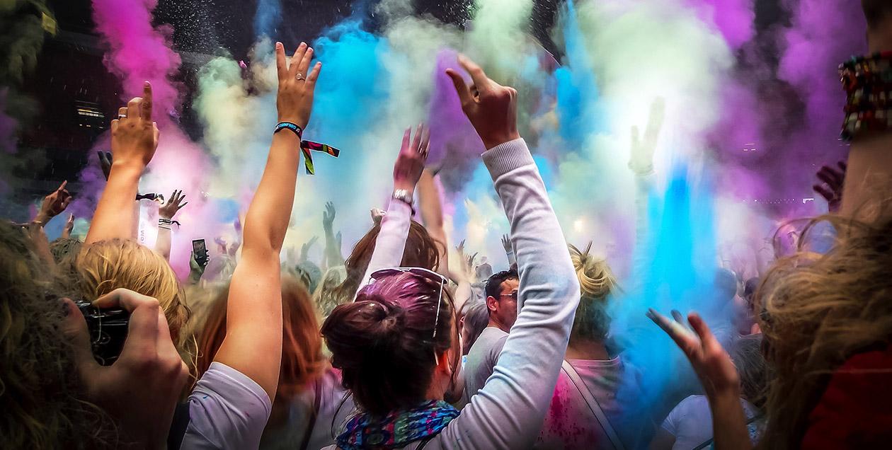 Fesztiválszezon 2015