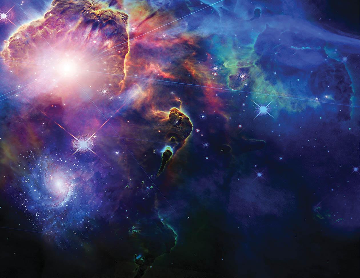 Csillagászati Hét