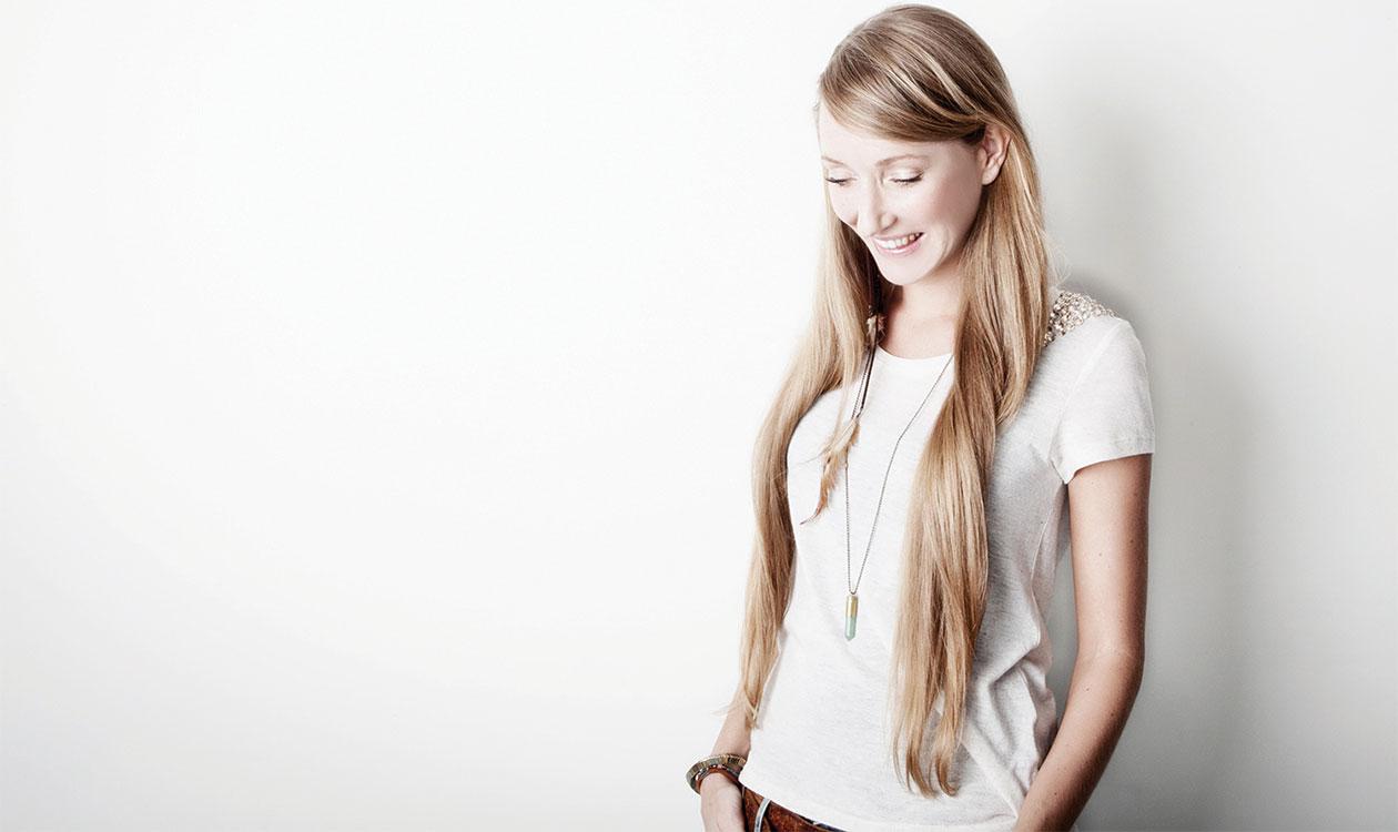 Miss Melera (NL), Sikztah