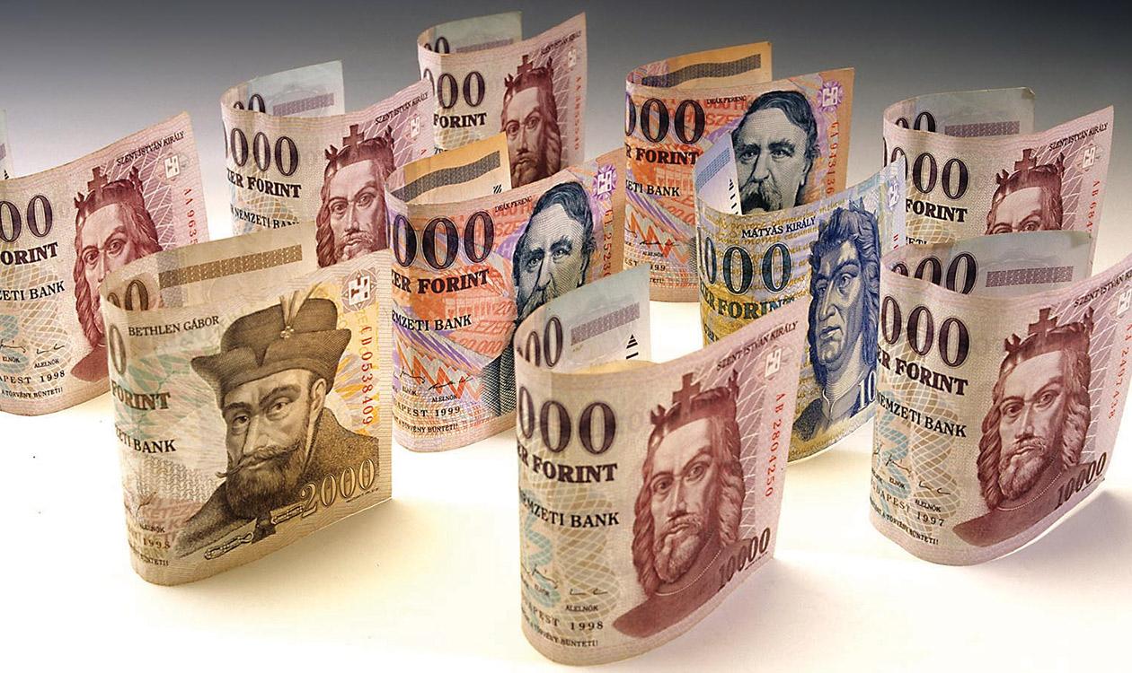 Ömlik a pénz a pécsi kultúrába