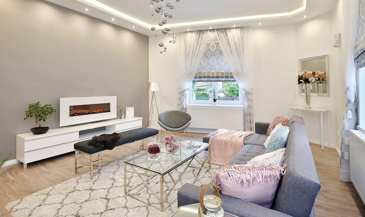 ReNova Home Staging Studio