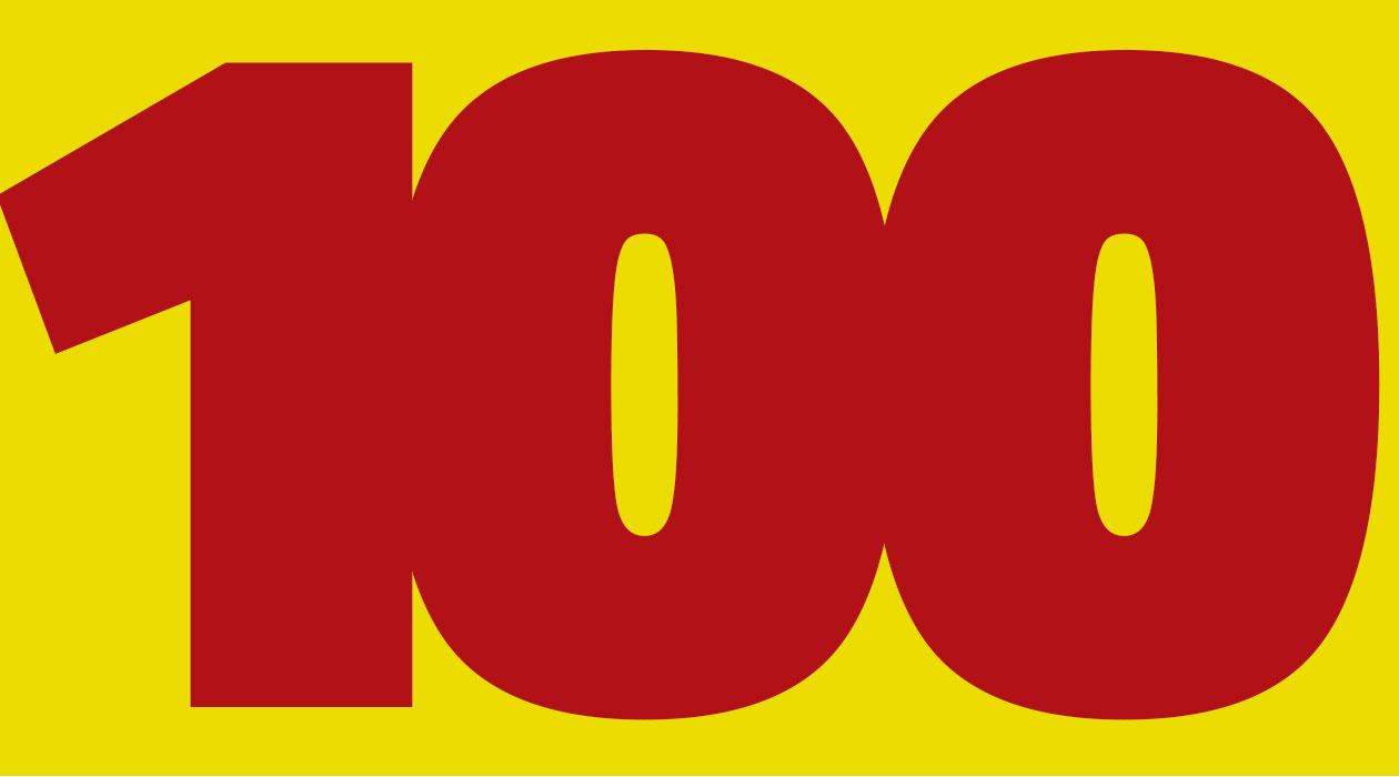 100 pécsi pillanat