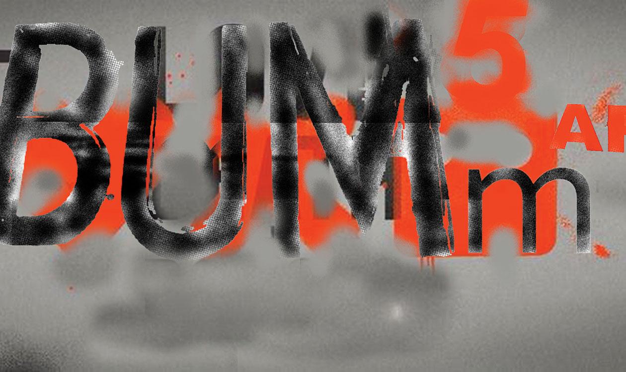 BUMm - a Budakalászi Műteremház művészeinek bemutatkozó kiállítása
