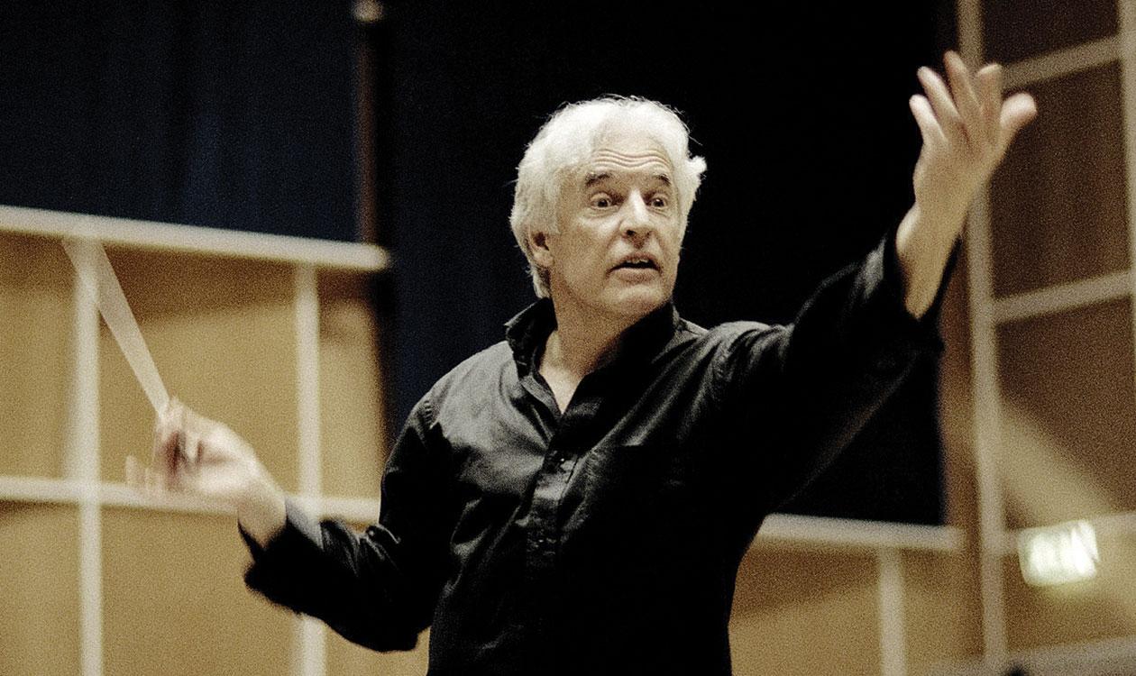 PFZ: Haydn, Mozart, Beethoven