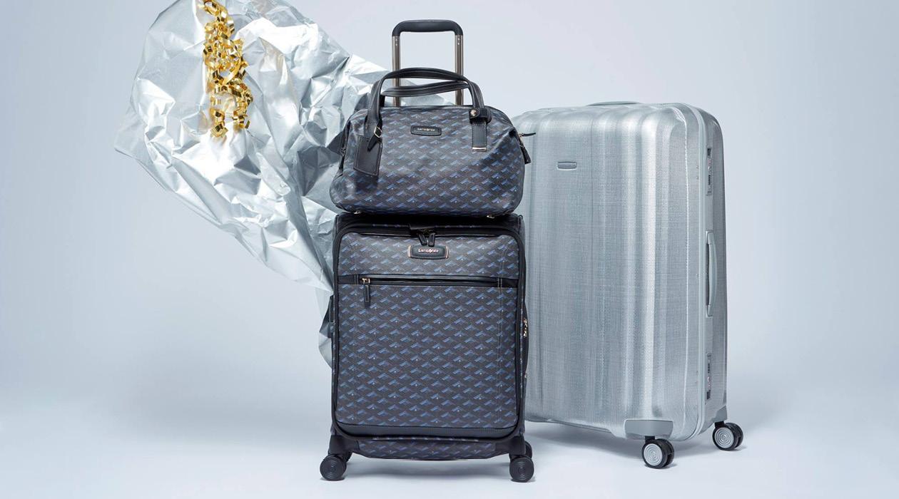 Világszínvonalú bőröndalkatrészek Pécsről