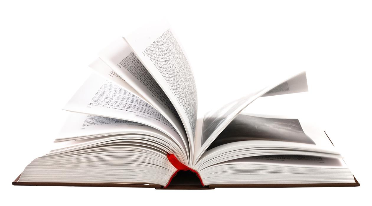 Könyvek karantén idejére
