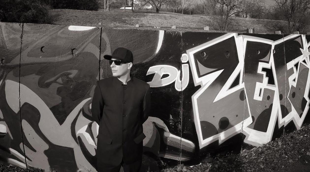 A pécsi underground hip-hop
