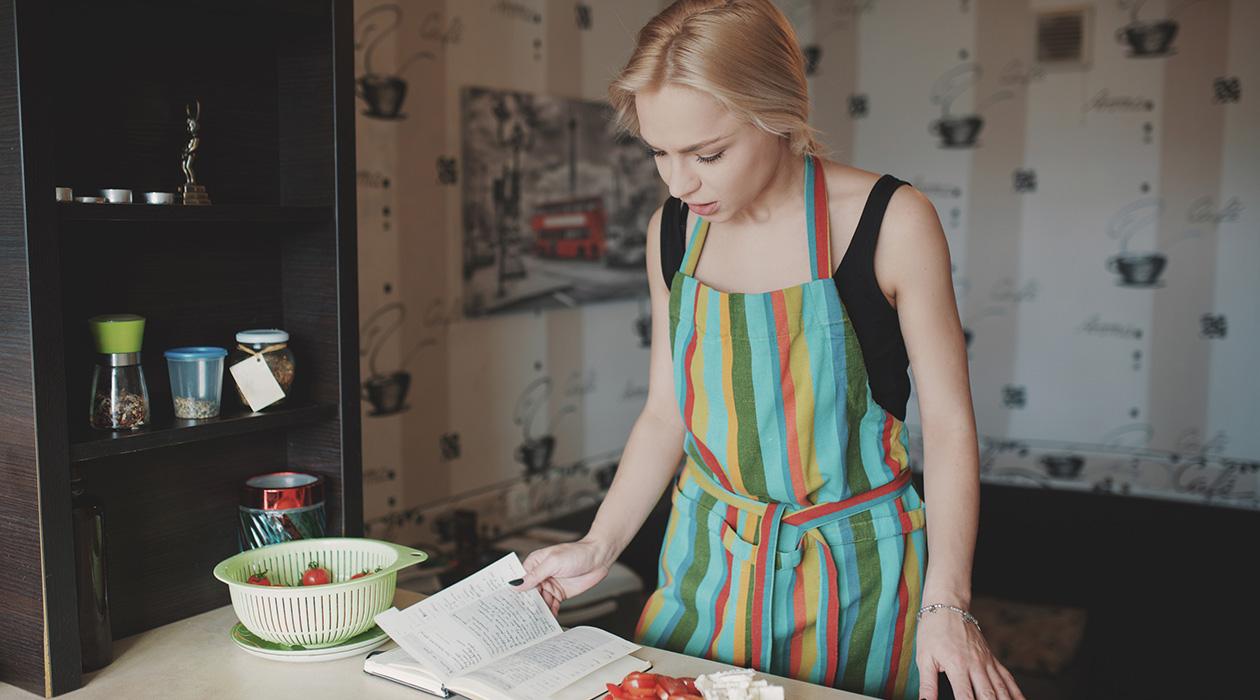 Pécsi és baranyai szakácskönyvek