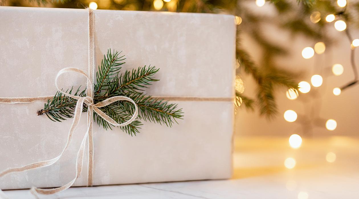 Pécsi cuccok karácsonyra