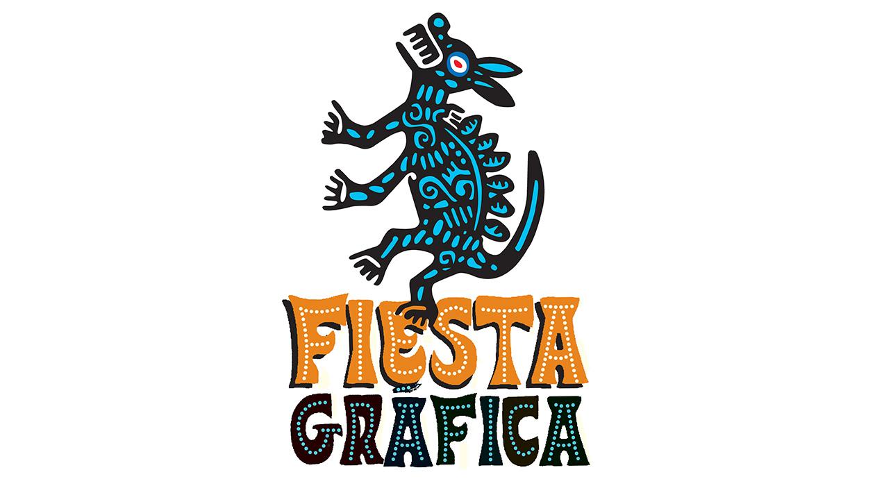Fiesta Grafica