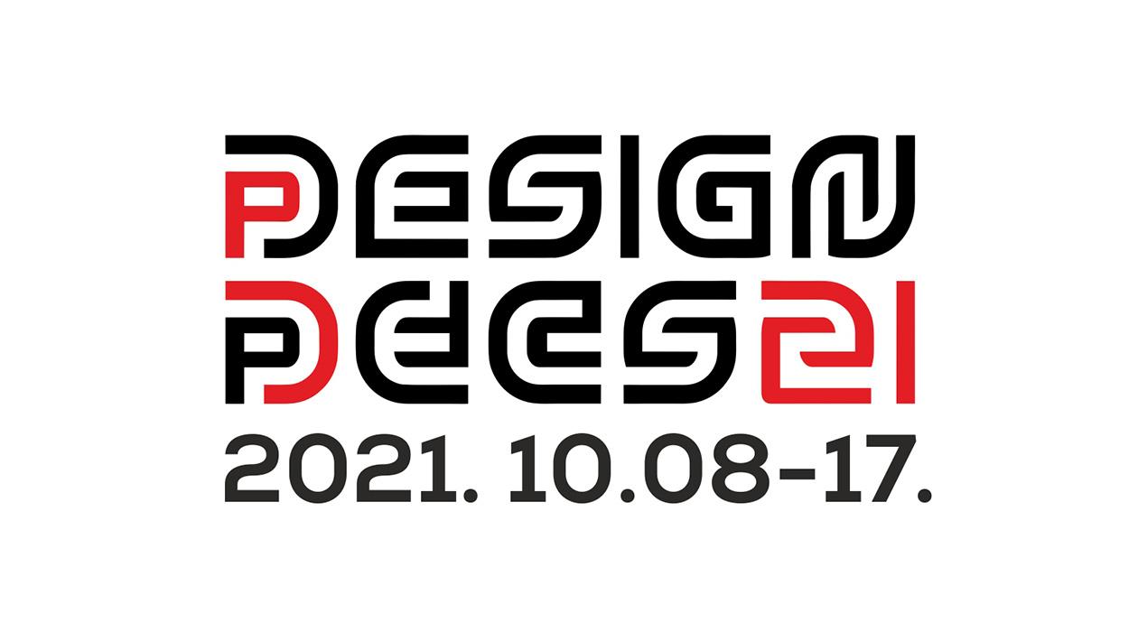 DesignPécs – előtérben a helyi kreativitás